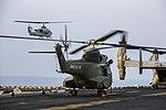 26th MEU Flight Deck Operations 130920-M-SO289-009.jpg