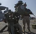 26th MEU transits the Strait of Hormuz 160312-M-AW179-079.jpg