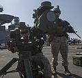 26th MEU transits the Strait of Hormuz 160312-M-AW179-079.jpg