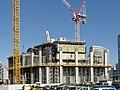 27-03-2019 plac budowy Varso, 5.jpg
