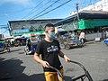 2733Baliuag, Bulacan Proper Poblacion 19.jpg