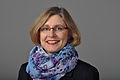 2796ri Regina Kopp-Herr, SPD.jpg