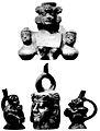 280-black-terra-cotta vases.jpg