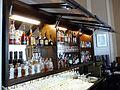 29. Bonner Stammtisch, Petersberg - Big Animals Bar (03).jpg