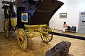 2969viki Muzeum Poczy i Telekomunikacji. Poczta Główna. Foto Barbara Maliszewska.jpg