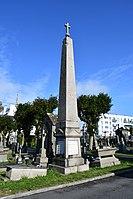 29 Brest-1794-mam 01.jpg