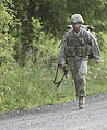 2BCT Infantry upholds tradition, infantrymen earn EIB 140808-A-XX999-002.jpg