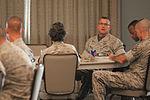 2d MAW Commanders' Forum 140821-M-BU728-019.jpg