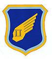 2dtbombdivision-8thaf.jpg