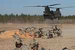 3-15 Infantry, First through combined arms live-fire 150130-A-ZG315-209.jpg