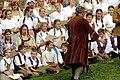 3.9.17 Jakubin Opera v Sarce 160 (36211536714).jpg