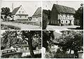 30378-Jahna-Löthain-1983-verschiedene Ortsansichten-Brück & Sohn Kunstverlag.jpg
