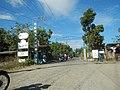 3067Gapan City Nueva Ecija Landmarks 49.jpg