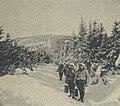 30e bataillon de chasseurs ravitaillement à la Tête des Faux.jpg