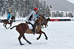 30th St. Moritz Polo World Cup on Snow - 20140201 - BMW vs Deutsche Bank 13.jpg