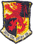 30th Tactical Reconnaissance Squadron - Patch.jpg