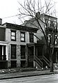 311 West Clay Street (16598723169).jpg