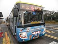 315FS 信義新幹線油電混合動力低底盤公車(2).JPG