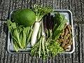 3170Cuisine food of Bulacan 24.jpg