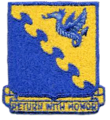 31st-fighter-wing-1940s-TAC.png