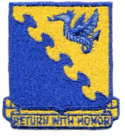 31st-fighter-wing-1940s-TAC