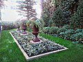 325 W Wellington Ave in Chicago front garden by Taric Alani.jpg