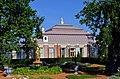 3268. Peterhof. Monplaisir Palace.jpg