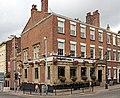 32 Rodney Street, Liverpool.jpg