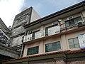 3302San Roque Santa Marta de Pateros Church Metro Manila 17.jpg