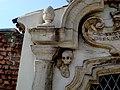 3313 - Milano - Cappella d. Fopponino di p.ta Vercellina (ca. 1640) - Foto Giovanni Dall'Orto, 6-Mar-2008.jpg