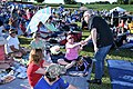 33rd Maryland Symphony Orchestra Salute to Independence Day (28430383427).jpg