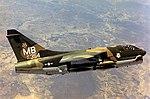 354th Tactical Fighter Wing A-7D Corsair II 71-0354.jpg
