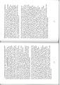 36-37 . side i boken Svedjebruk ISBN 978-82-93036-00-5,.pdf