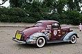 36 Packard (9126923721).jpg