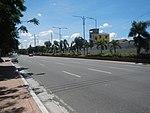 3720NAIA Expressway NAIA Road, Pasay Parañaque City 16.jpg
