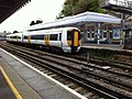 375302 Maidstone West 19 may 2012.jpg