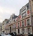 38-40 rue Boissonade, Paris 14e.jpg