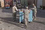 386th AEW delivers holiday meals to forward-deployed service members 161223-F-CA297-054.jpg