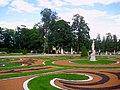3966-1. Pushkin. Catherine Park.jpg