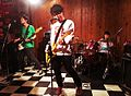 3SET-BOB 新宿LOFT.jpg