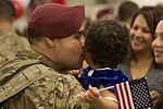 3rd BCT paratroopers redeploy from Operation Inherent Resolve 150924-A-EM350-106.jpg