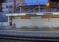 409 Estació de les Franqueses - Granollers Nord.jpg