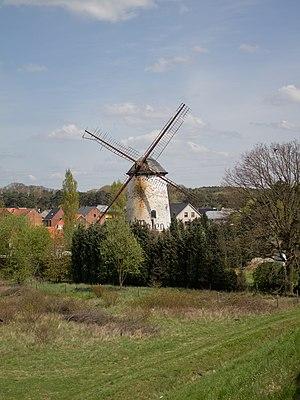 41444-Windmolen.jpg