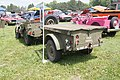 41 Willys Jeep MB (7332376940).jpg