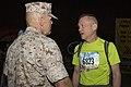 41st Marine Corps Marathon 161030-M-EL431-0006.jpg
