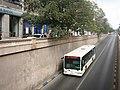 4203(2015.08.18)-381- Mercedes-Benz O530 OM906 Citaro (Euro 3) (20497771908).jpg