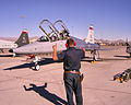 434th Fighter Training Squadron -T-38.jpg