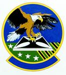 4401 Helicopter Flt emblem.png