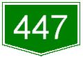 447-es főút.png