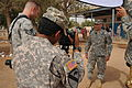 448th Civil Affairs Battalion's MCAP in Damerjog 120620-F-BU402-229.jpg